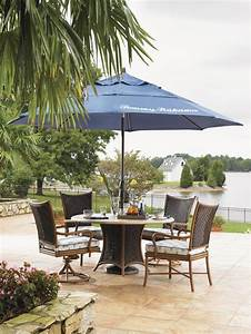 Island Estate Lanai (3170) by Tommy Bahama Outdoor Living ...