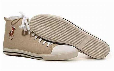 toile ciree grande taille ralph pas cher chaussure basket toile ralph polo ralph homme grande taille 2014