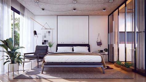 lumion  rendering tutorials  bedroom youtube