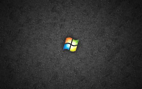 windows  wallpapers  hd