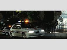 IMCDborg 1997 Peugeot 306 in
