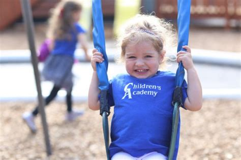 riverview child care center children s academy fishhawk 226 | Riverview Florida Child Care Center 700x466