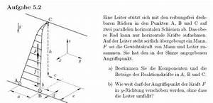 Vektorprodukt Berechnen : moment im 3 dimensionalen berechnen ~ Themetempest.com Abrechnung