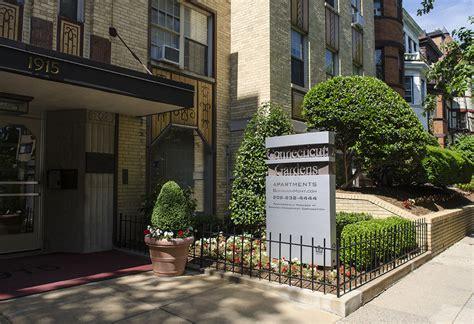 washington garden apartments connecticut gardens washington dc apartment finder