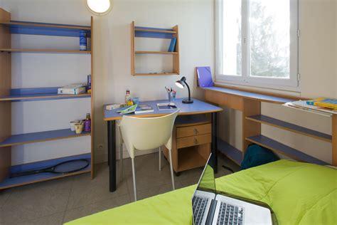 chambre universitaire nantes logement étudiant découvrez les hébergements crous