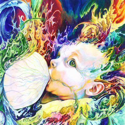 images  breastfeeding art  pinterest