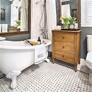 Les 25 meilleures idees concernant salle de bains avec for Salle de bain avec bain sur pattes