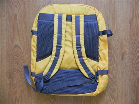 cabin max metz cabin max metz backpack review eurotribe