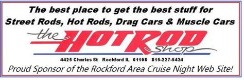 best 28 rockford il calendar of events westminster