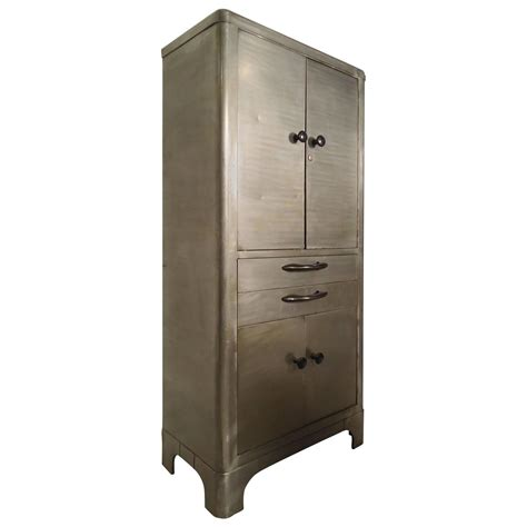 Vintage Metal Kitchen Cabinets Manufacturers by Metal Kitchen Cabinets Manufacturers
