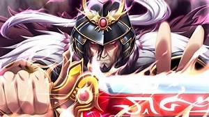 Eushully | page 3 of 19 - Zerochan Anime Image Board