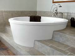 30 X 2 Person Japanese Soaking Tub by Bathroom Freestanding Japanese Soaking Tub Japanese Soaking Tub For Your Ho