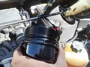 Faut Il Changer Le Filtre A Gasoil A Chaque Vidange : entretien hdi vidange et filtre a huile ~ Maxctalentgroup.com Avis de Voitures
