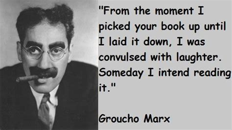 Groucho Marx Quotes Quotes Groucho Marx Brothers Quotesgram