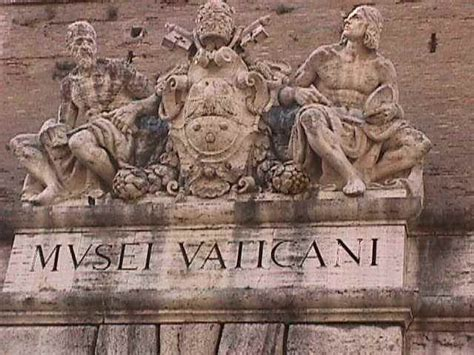 Prenotazione Ingresso Musei Vaticani by Visitare Musei Vaticani St S Suites