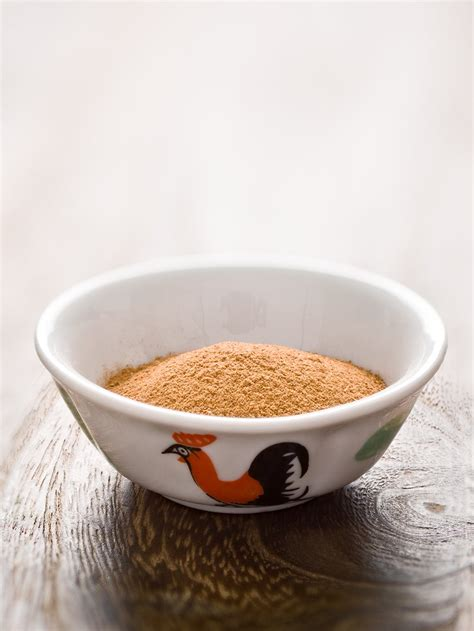 un chinois en cuisine comment utiliser le mélange cinq épices chinois en cuisine