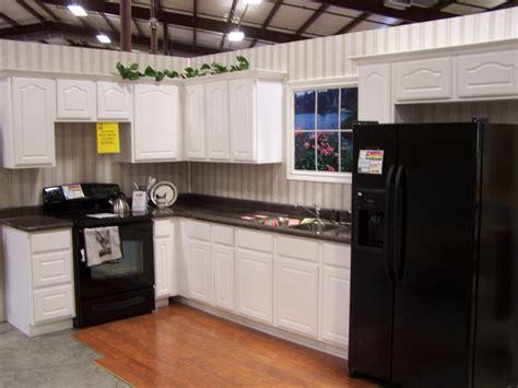 furniture kitchen design best design new white kitchen cabinets furniture decosee