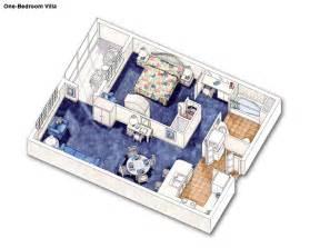 floor and decor orlando inn club vacations