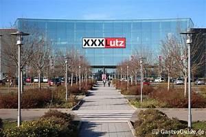Xxl Möbel Augsburg : xxl lutz restaurant gutscheine restaurant with xxl lutz restaurant gutscheine xxxlutz ~ Markanthonyermac.com Haus und Dekorationen