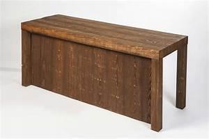 Esstisch Mit Betonplatte : tisch mit betonplatte tisch mit betonplatte tisch aus ~ Michelbontemps.com Haus und Dekorationen