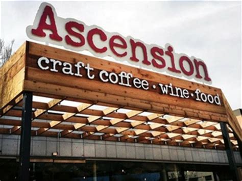 200 crescent ct ste 40. Design District coffeehouse Ascension will soon perk up Uptown - CultureMap Dallas