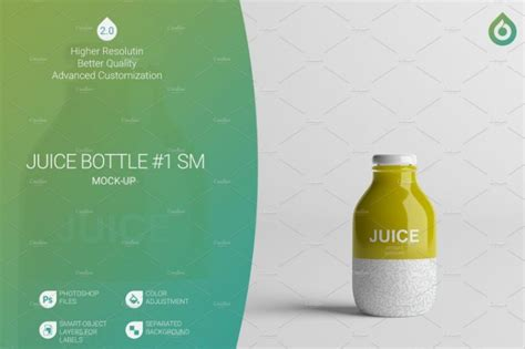 We will take 100% responsibility for our merchandise to avoid your loss and put this guarantee into our contract under our law system to make you feel free to establish business relationship with us. 21+ Juice Bottle Mockup PSD Free and Premium - Graphic Cloud