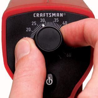 craftsman timing light advanced engine timing light diy car tuning essentials