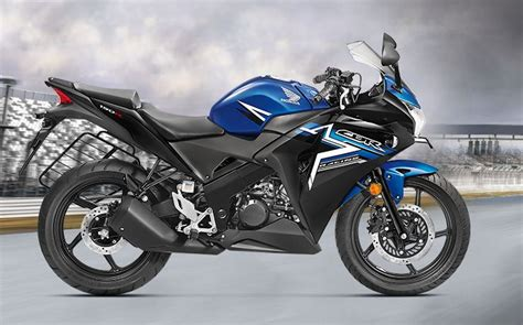 honda cbr 150r black and white honda cbr 150r motorcycle updated with new dual tone