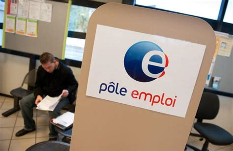 calcul chomage pole emploi gratuit yellowmartha