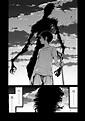 漫畫上架:巨人接班人?不死者之謎《亞人》 | 亞人、不死、少年、漫畫、血腥 | 妞書房 | 妞新聞 niusnews