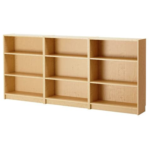 ikea billy bookcase review ikea billy bookcase review home decor ikea best