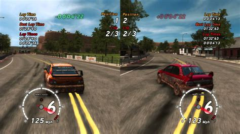 Best Car Modifying For Ps3 by Www Car 2 Player Best Cars Modified Dur A Flex