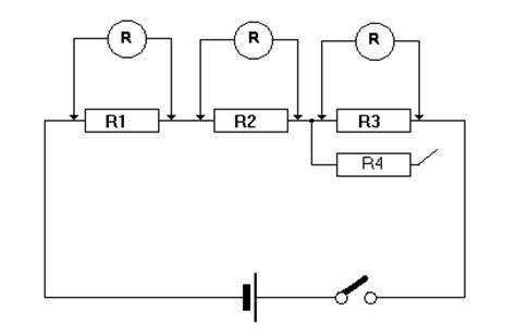 Measuring Resistance Tutorial Circuits How