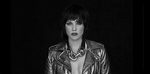 Halestorm's Lzzy Hale on Empowerment, the Rise of Women in ...