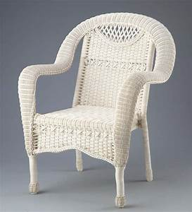 Prospect, Hill, Outdoor, Resin, Wicker, Chair