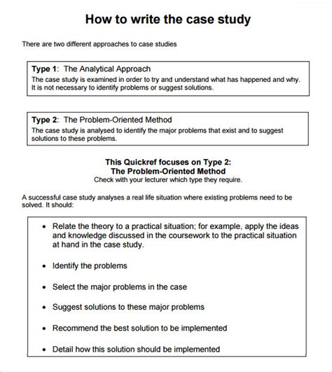 Homework for year 3 what to put in personal statement introduction what to put in personal statement introduction what to put in personal statement introduction