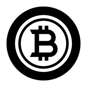500+ vectors, stock photos & psd files. Press Kit - Bitcoin Gold
