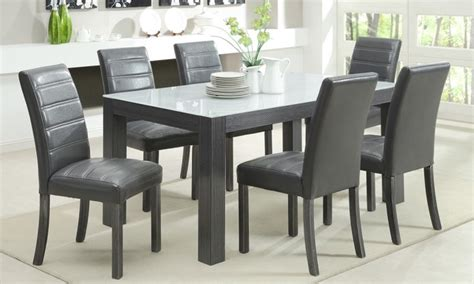 oak interior doors home depot grey dining table set bukit