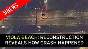 beachy signs viola crash lead investigator explains mystery