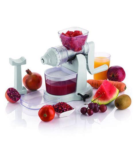 juicer vegetable fruit vr deluxe manual installation
