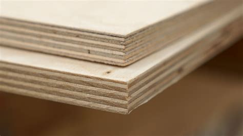 russian birch plywood good  ibuilditca