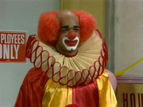 homie the clown in living color homey d clown the in living color guide fandom