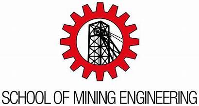 Wits Mining Engineering Za Logos University General