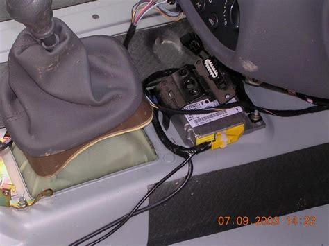 ou se trouve le siege de l unicef voyant airbag clio 2 renault mécanique électronique