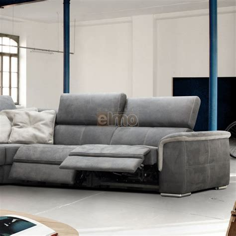 canapé d angle avec relax canapé d 39 angle méridienne promo canapé relax