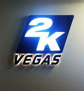 cabinet signs With channel letter signs las vegas