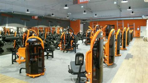 basic fit salle de sport nancy laxou