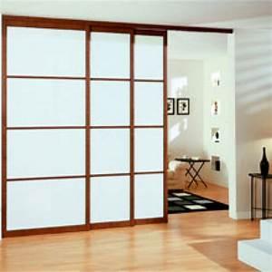 Cloison Séparation Pièce : separations de pieces bordeaux placards ~ Premium-room.com Idées de Décoration