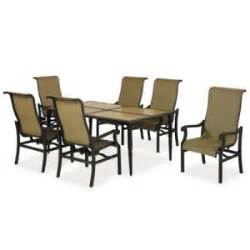 Target Outdoor Chaise Lounge by Hampton Bay Patio Furniture For Replacement Cushions