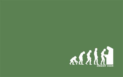 Evolution Wallpaper by 45 Evolution Wallpaper On Wallpapersafari